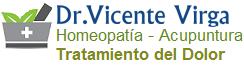 Dr. Virga Acupuntura y Homeopatía